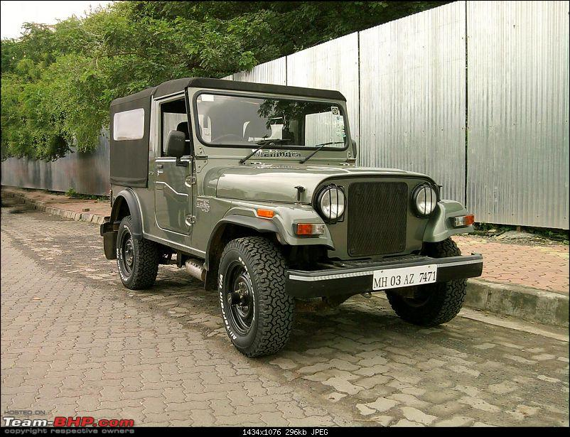 All Team-BHP 4x4 JEEP Pics!-photo0322.jpg