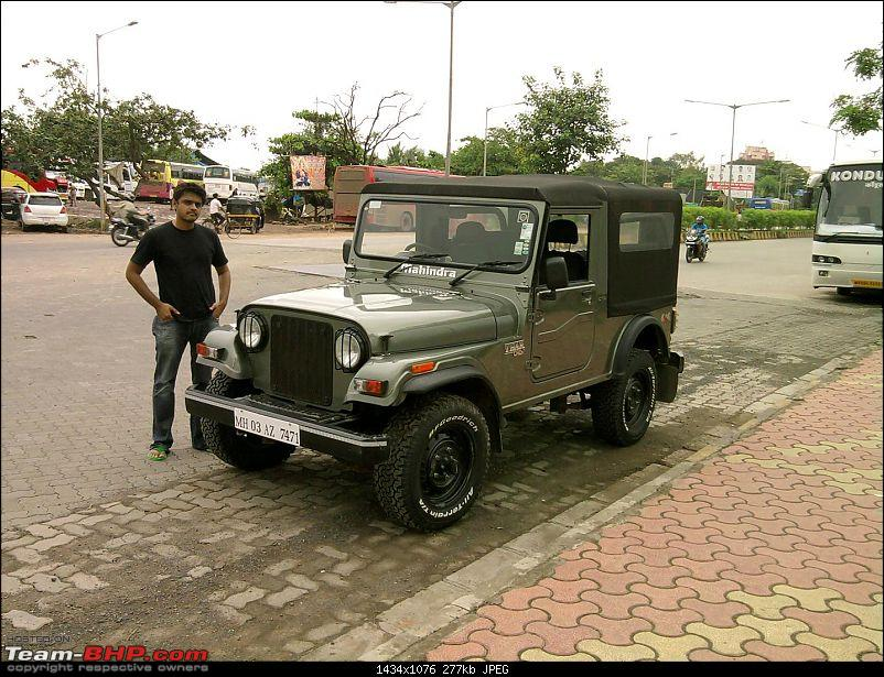 All Team-BHP 4x4 JEEP Pics!-photo0325.jpg
