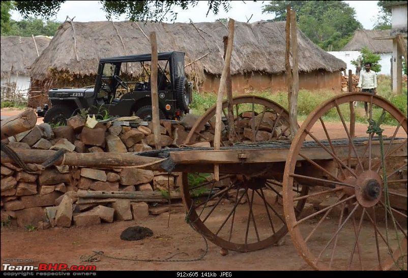 My love story -Willys Jeep-dsc_0184.jpg