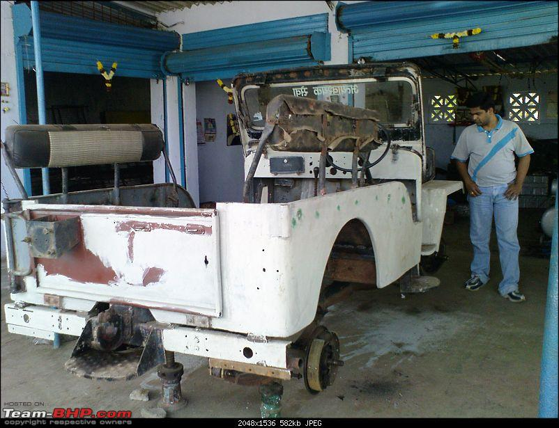 Amma... look what I found... a 4x4 JEEP !!!-dsc00043.jpg