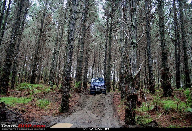 Not a Gypsy but..-off-roading-067.jpg