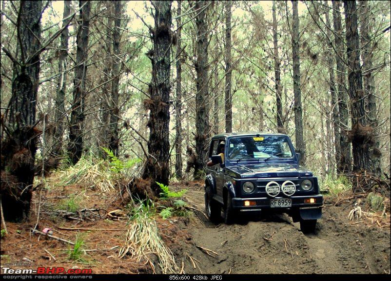 Not a Gypsy but..-off-roading-075.jpg