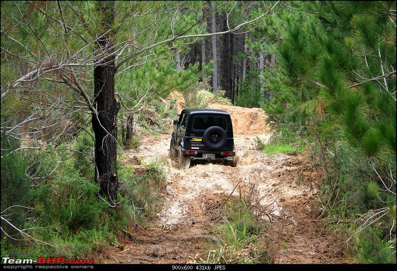 Not a Gypsy but..-off-roading-091.jpg