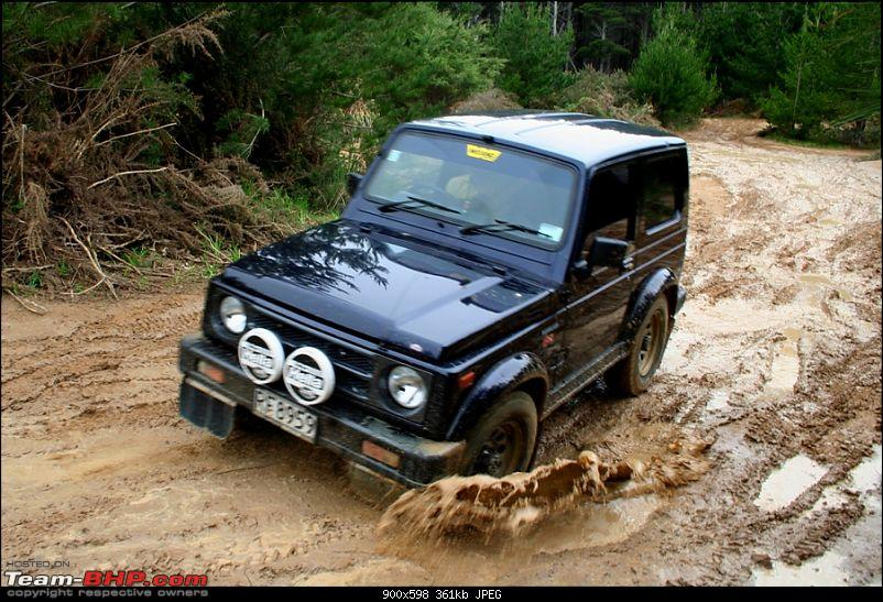 Not a Gypsy but..-off-roading-097.jpg