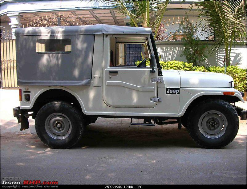 MM540 from Hyderabad-jeep-before.jpg