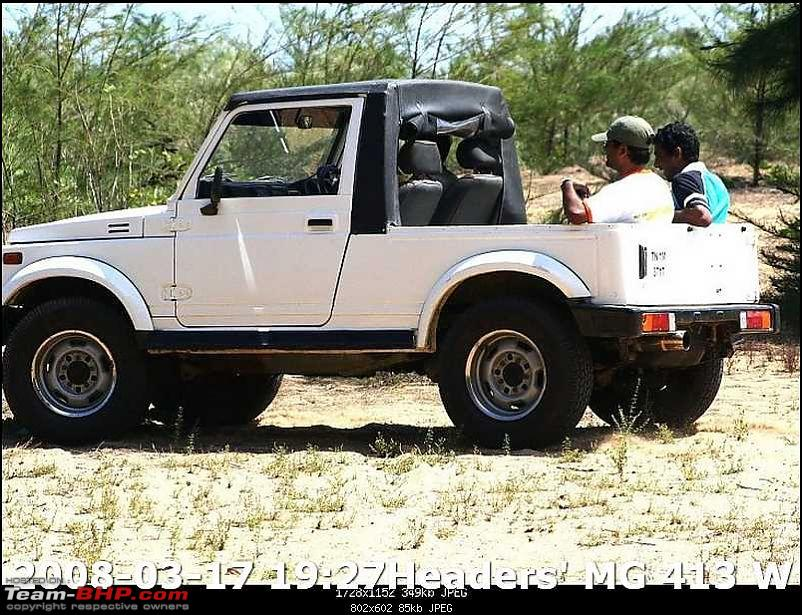 Maruti Gypsy Pictures-image00008.jpg