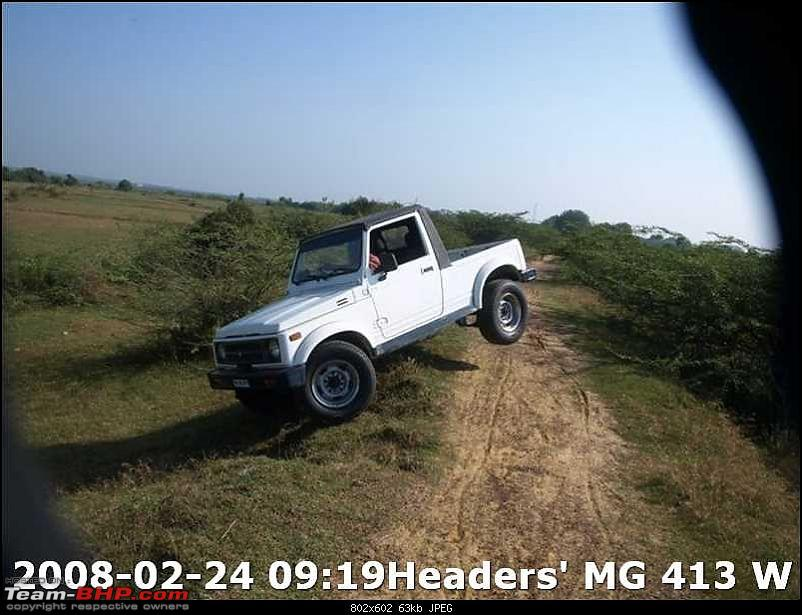 Maruti Gypsy Pictures-image00001.jpg