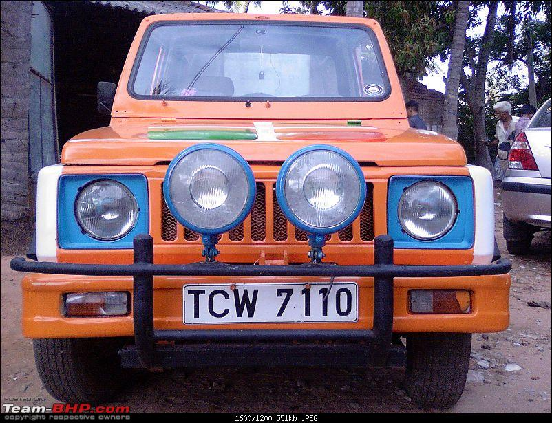 Maruti Gypsy Pictures-tcw7110-4.jpg