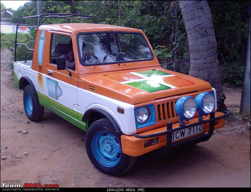 Maruti Gypsy Pictures-tcw7110-5.jpg