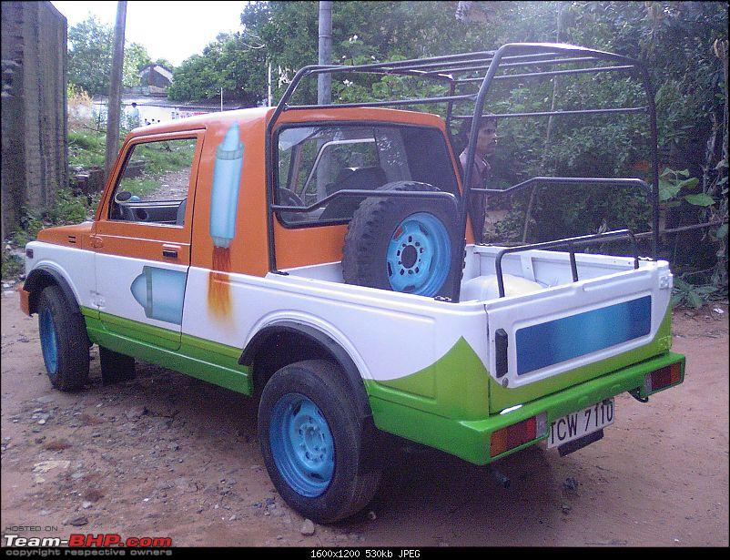 Maruti Gypsy Pictures-tcw7110-8.jpg