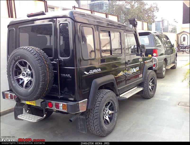 Trax Gurkha - As good as it gets??-gurkha-office.jpg