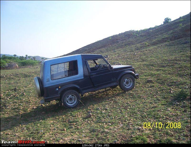 Maruti Gypsy Pictures-100_1468.jpg