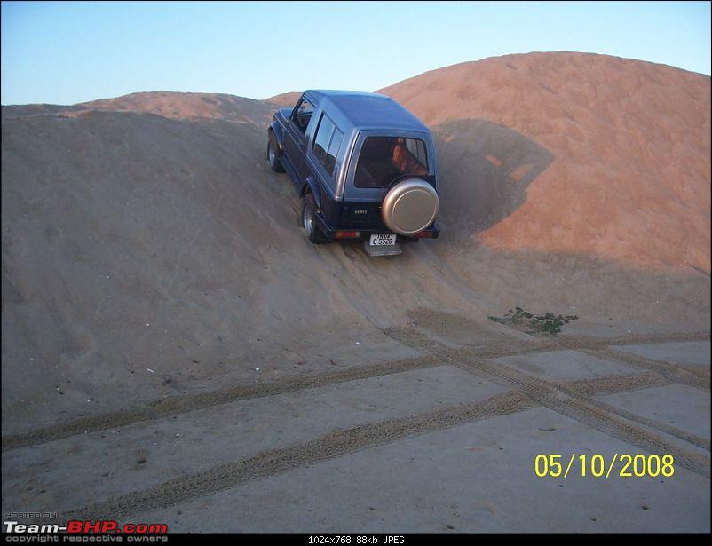 Maruti Gypsy Pictures-100_1396.jpg