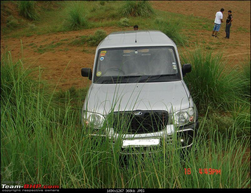 Fooling around in our Scorpio 2WD-dabra-054.jpg