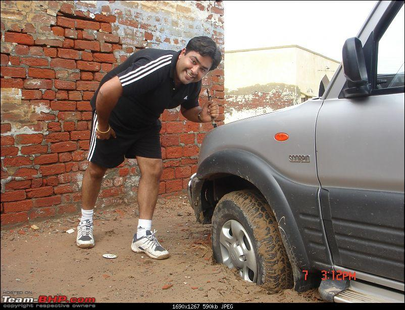 Fooling around in our Scorpio 2WD-dabra-102.jpg