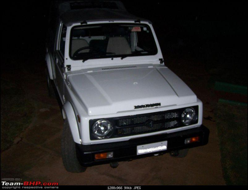 Maruti Gypsy Pictures-101_2423.jpg