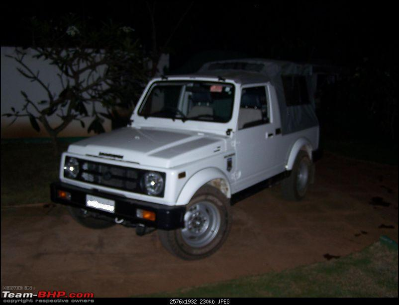 Maruti Gypsy Pictures-101_2424.jpg