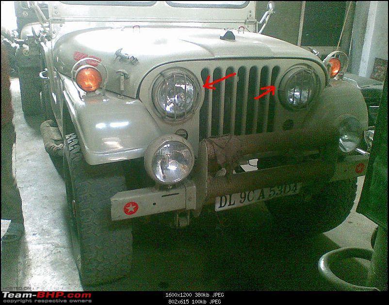 Mayapuri Jeeps-15112008.jpg