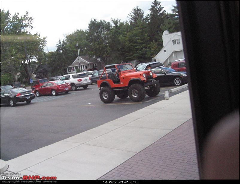 This kind of Jeep!-jeep.jpg
