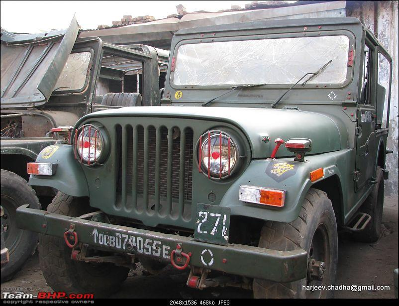 Harjeev's RANGER - MM550 XD3P 4x4 (Latest Pics Updated Pg-41)-img_2160.jpg