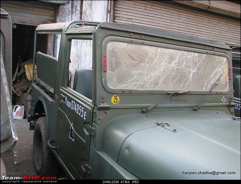 Harjeev's RANGER - MM550 XD3P 4x4 (Latest Pics Updated Pg-41)-img_2168.jpg