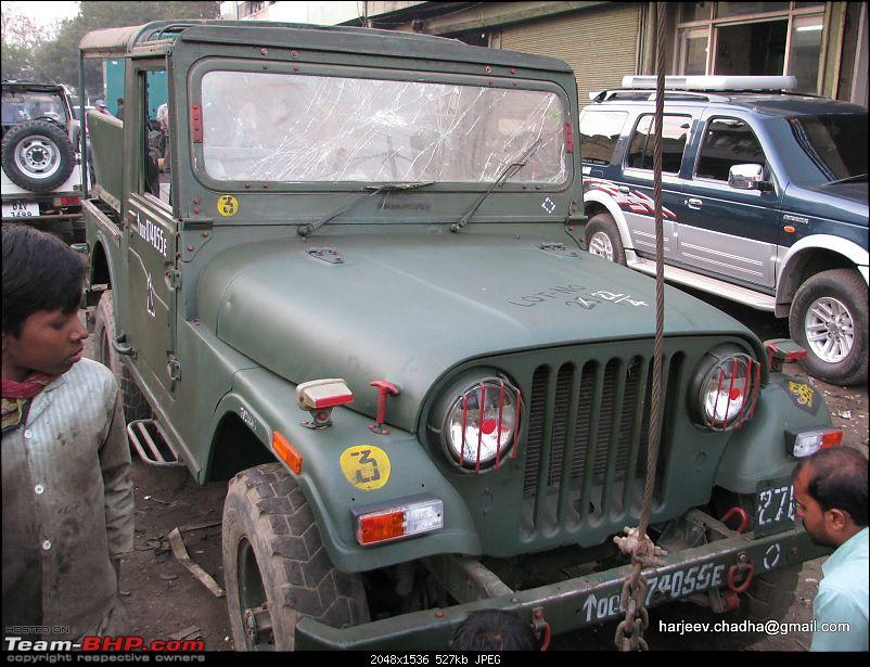 Harjeev's RANGER - MM550 XD3P 4x4 (Latest Pics Updated Pg-41)-img_2215.jpg