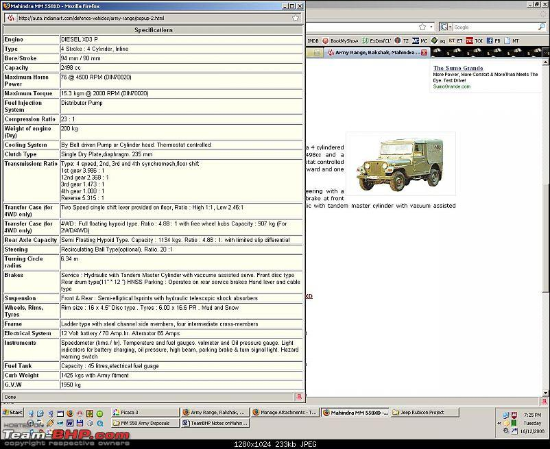 Harjeev's RANGER - MM550 XD3P 4x4 (Latest Pics Updated Pg-41)-fullscreen-capture-16122008-72517-pm.jpg