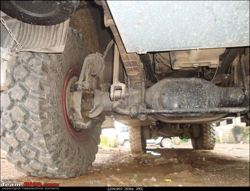 Mercedes Actros 6x6 comes to Dharamsala-actros-suspension-1204-x-903.jpg