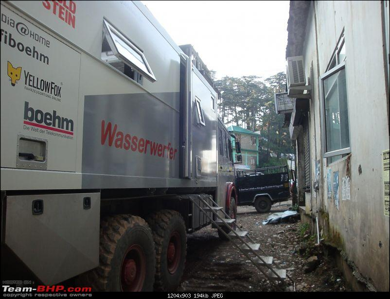 Mercedes Actros 6x6 comes to Dharamsala-actros-22-1204-x-903.jpg