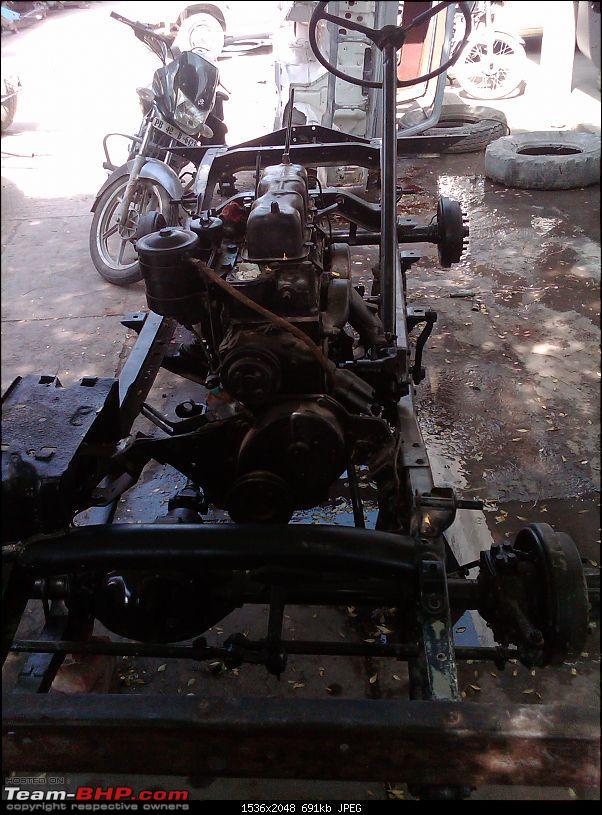 restoring a willys cj3b-img00425201109291238.jpg