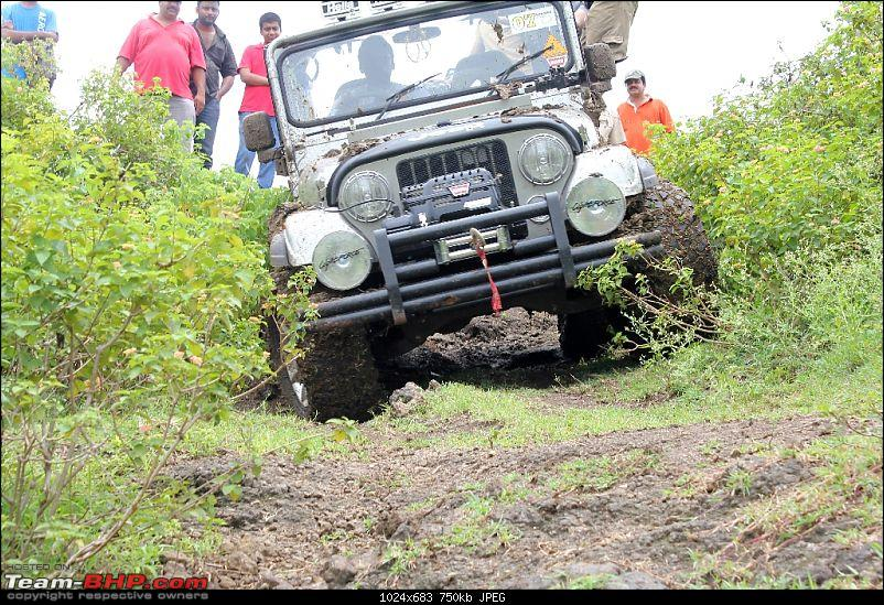 JEEPS of the Charminar offroad club-img_4933.jpg