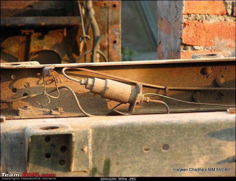 Harjeev's RANGER - MM550 XD3P 4x4 (Latest Pics Updated Pg-41)-img_3297.jpg