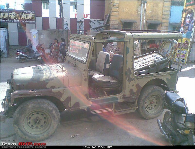 Allahabad MM550 restoration project-03102011.jpg