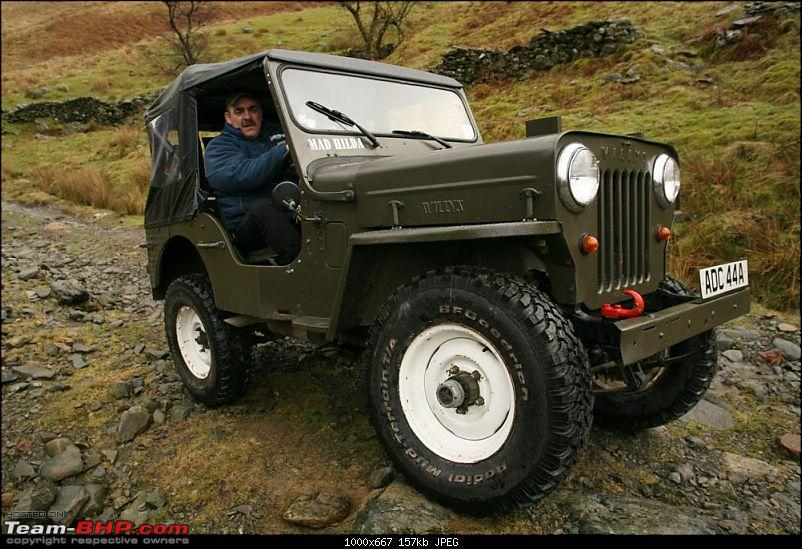 My Willys CJ3B-willys-cj3b.jpg