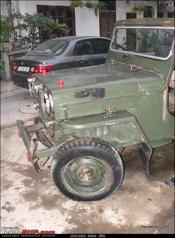 Harjeev's Mahindra CJ3B-img_3386.jpg