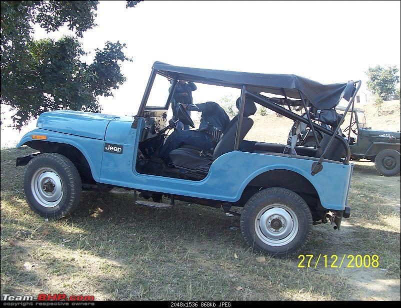 All Team-BHP 4x4 JEEP Pics!-otr-091.jpg