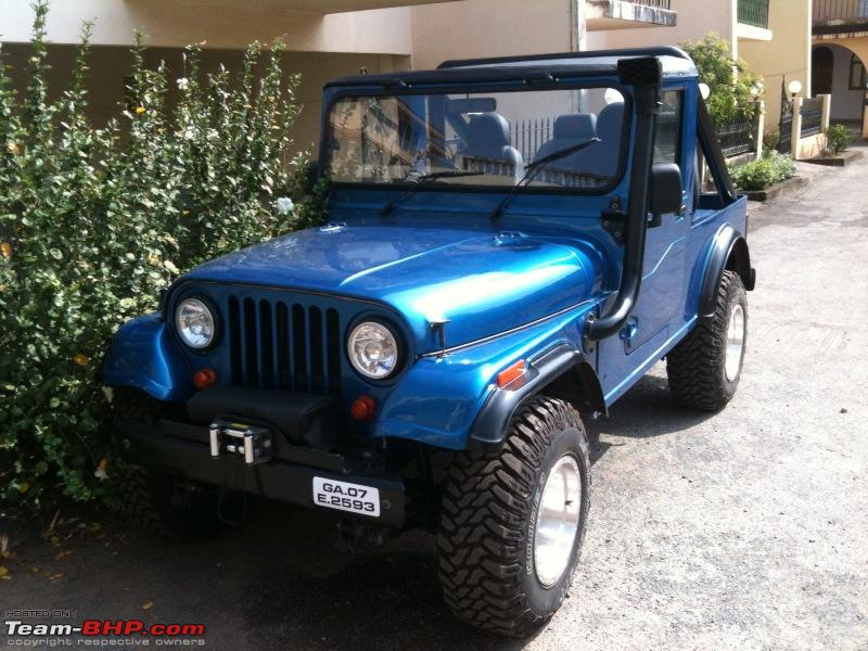 Name:  540 with soft top.jpg