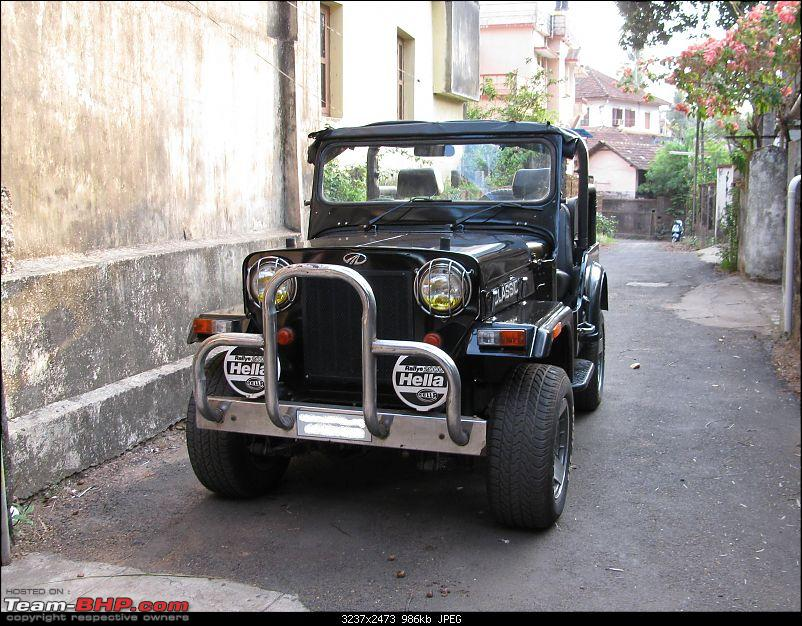 Finally!! Today I once again am a proud owner of a Mahindra Classic!!-jeep.jpg