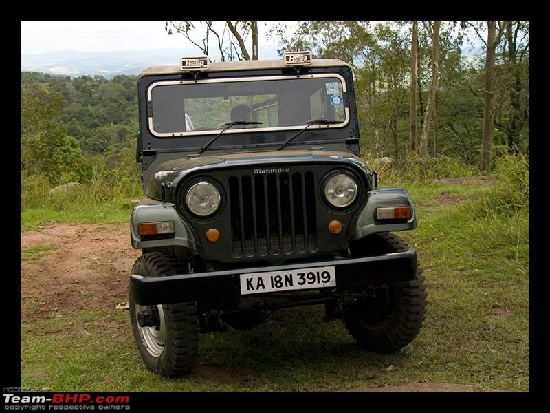 Name:  jeeptop2.jpg
