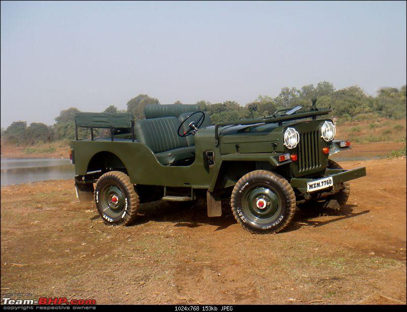 Amma... look what I found... a 4x4 JEEP !!!-dsc00107.jpg