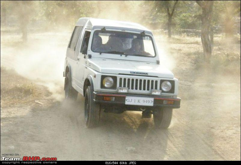 Maruti Gypsy Pictures-pa311725.jpg