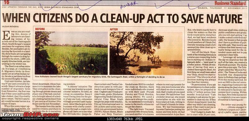 Uday Bhan Singh - Restoration Driver 4x4.-copy-when_citizens.jpg