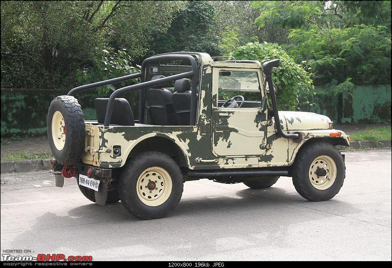 """Ex Army MM 550 - """"It's tough, but not impossible""""-img_5995.jpg"""