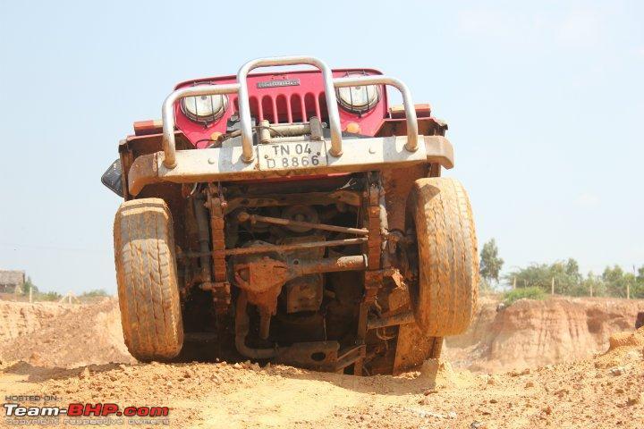 Name:  jeep6.jpg Views: 1309 Size:  65.5 KB