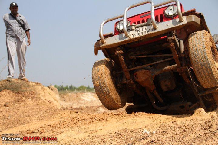 Name:  jeep7.jpg Views: 1279 Size:  76.7 KB