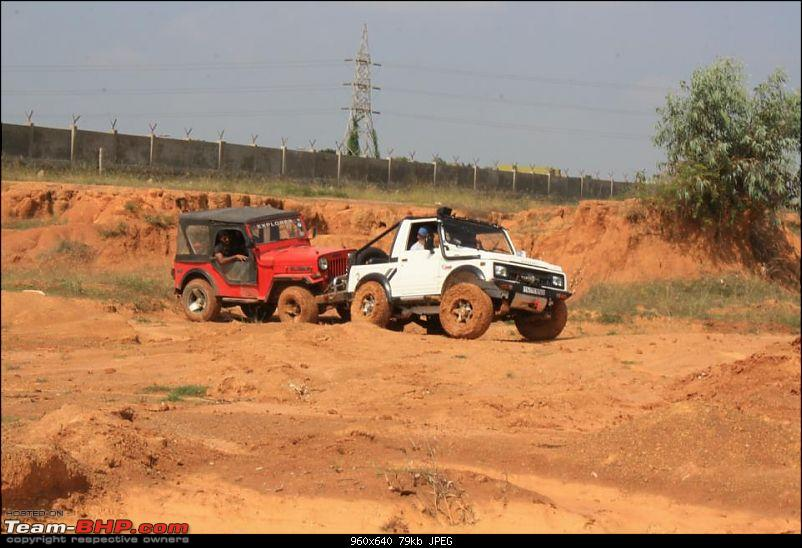 Mahindra Classic - Jeeping exercise-jeep0.jpg