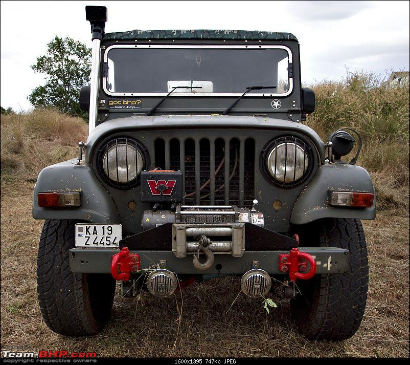 A restored MM550 and how...-pb261310.jpg