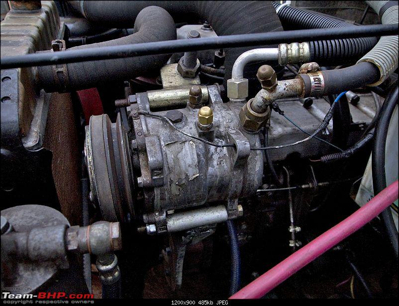 A restored MM550 and how...-pb261323.jpg
