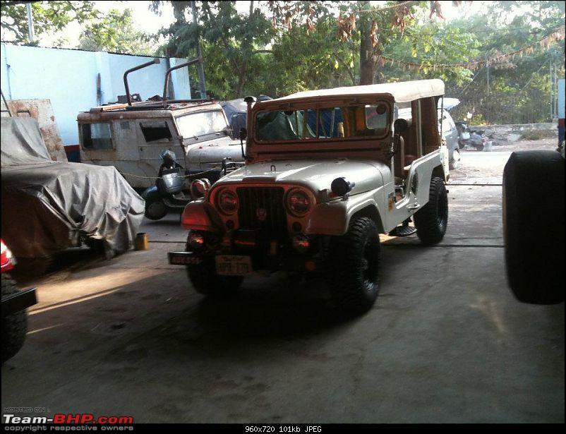 JEEPS of the Charminar offroad club-386336_2171025169782_1671348950_1484019_1591697896_n.jpg