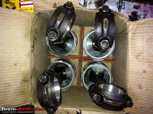 Name:  pistons.JPG Views: 3179 Size:  134.3 KB